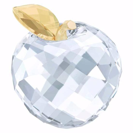 Swarovski figurer. Apple - 5270261