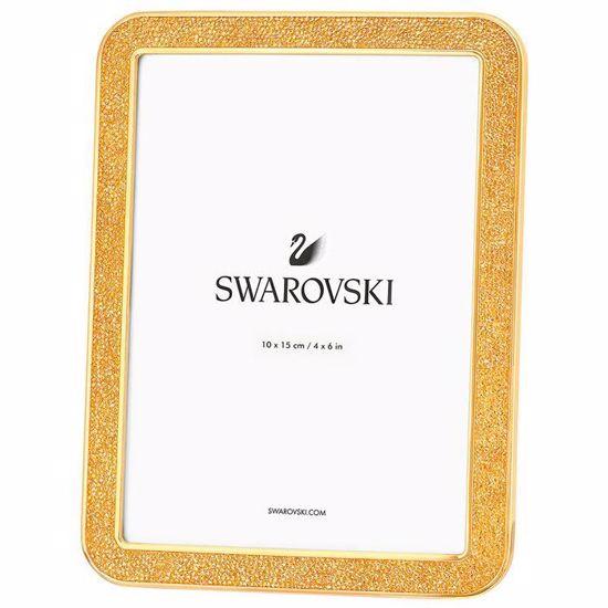 Swarovski picture frame. Minera - 5379164