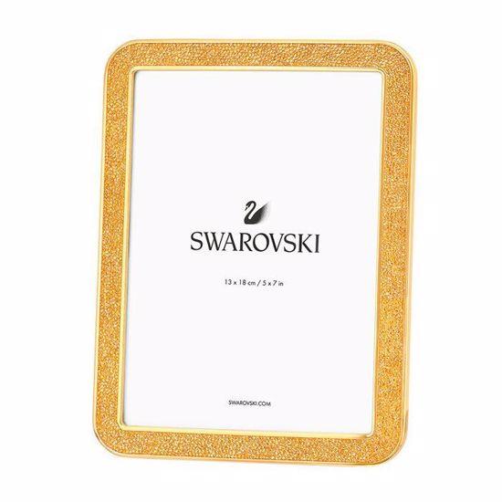 Swarovski picture frame. Minera - 5351297