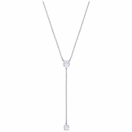 Swarovski smykke. Attract - 5367969