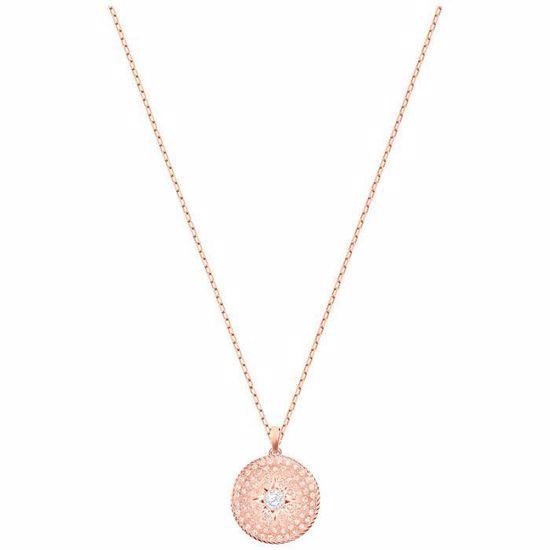 Swarovski smykke. Locket - 5374560