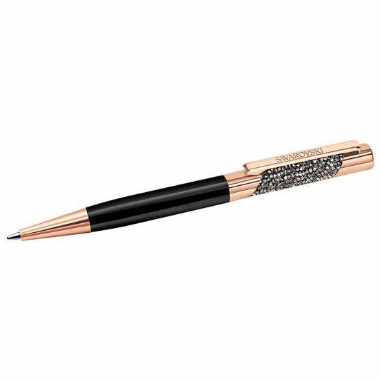 Swarovski pen. Eclipse Agenda - 5285941