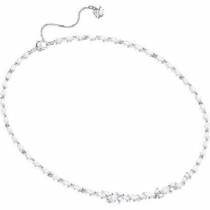 Swarovski collier Louison - 5419235