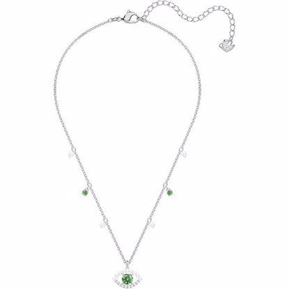 Swarovski collier Luckily - 5429734
