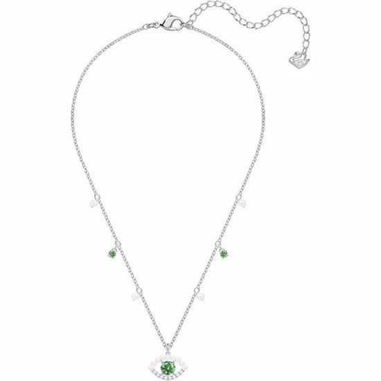 Swarovski collier Luckily - 5429734