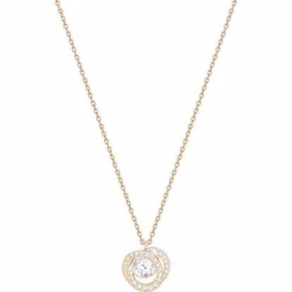 Swarovski smykke  Generation, Small - 5289025