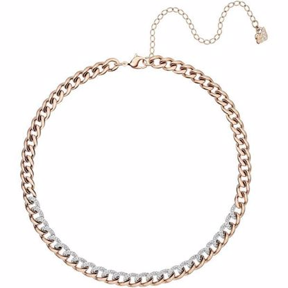 Swarovski collier Lane - 5424200