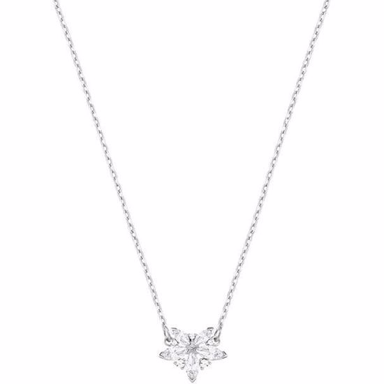 Swarovski collier Lady - 5368250