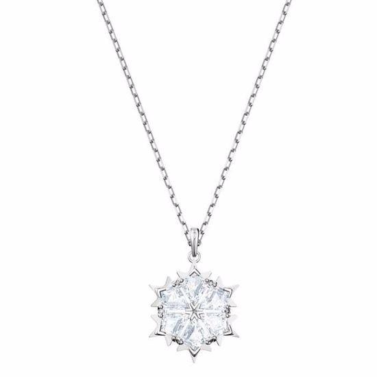 Swarovski smykke. Magic - 5428432