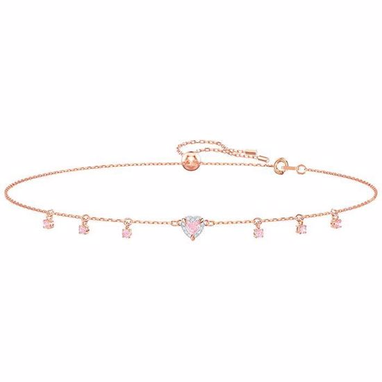 Swarovski collier One Choker - 5464162