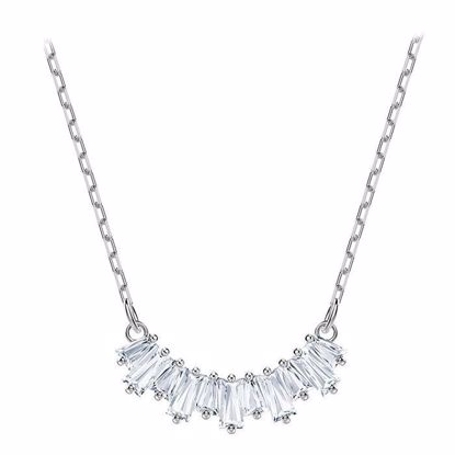 Swarovski collier Sunshine Small - 5472490