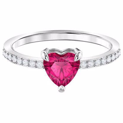 Swarovski ring One Small - 5474941
