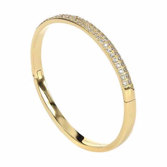 Armbånd i gull , CLARISSA-799121118