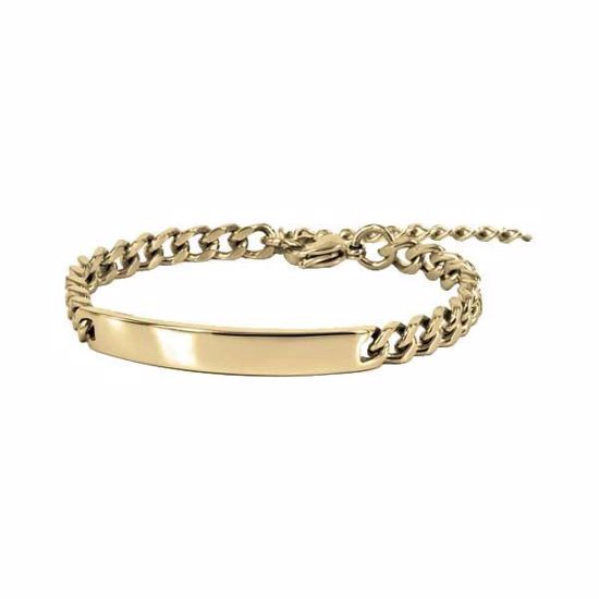 Tom armbånd sølv - 52172410