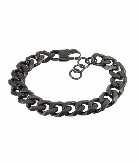 Armbånd CESAR i stål - 52172416
