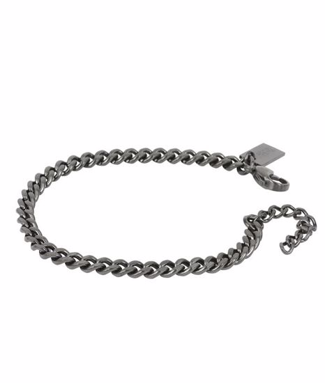 Armbånd IKE i stål - 52172425