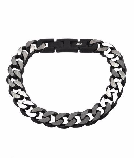 Armbånd TEXAS i stål - 52172438