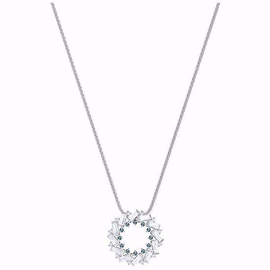 Swarovski smykke Naeli - 5451924