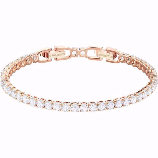 Swarovski armband. Tennis - 5464948