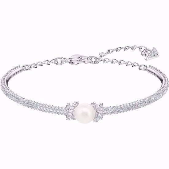 Swarovski Originally armbånd - 5461083