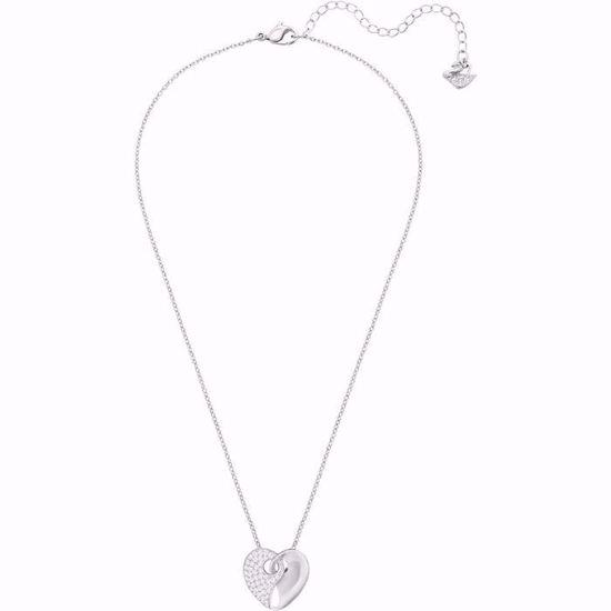 Swarovski smykke. Guardian - 5292398