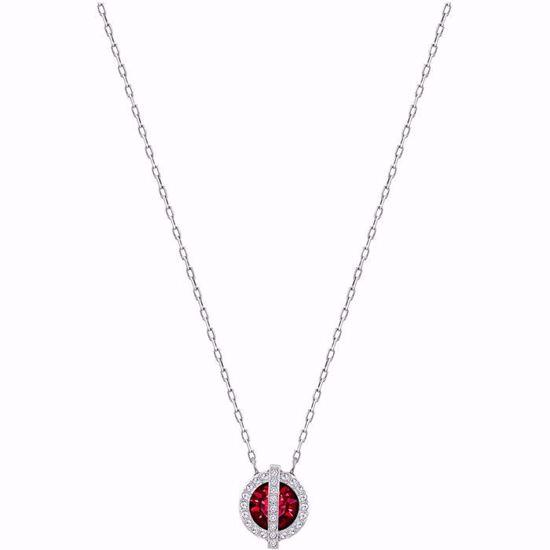 Swarovski smykke. Favor - 5258513