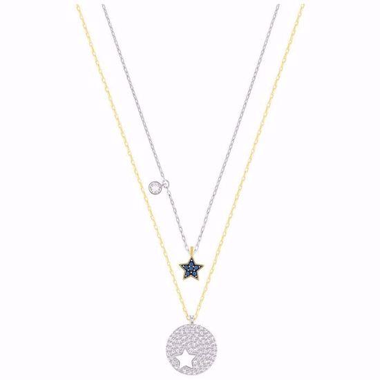 Swarovski smykke. Wishes - 5253997