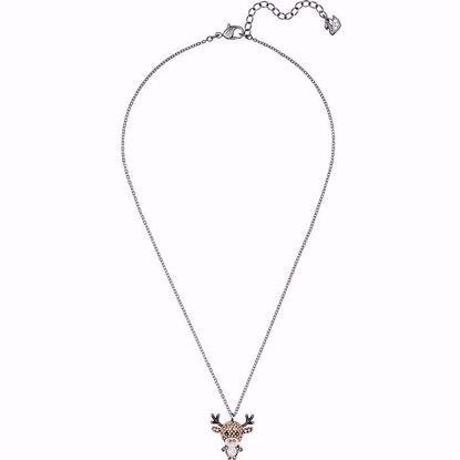Swarovski smykke. Little Deer - 5409466