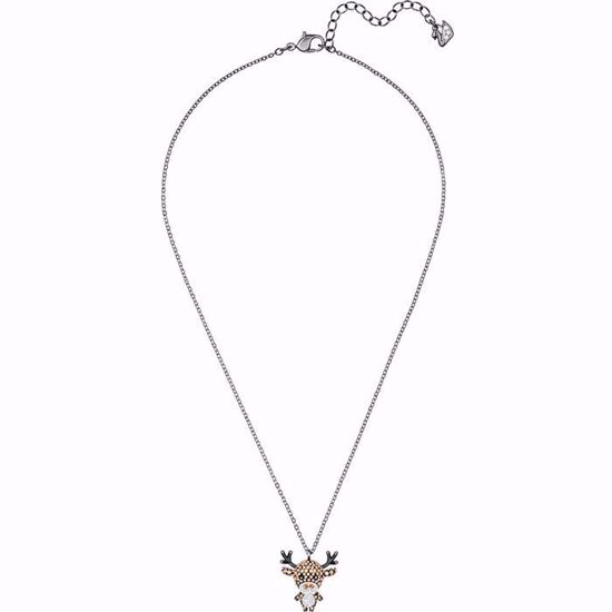 Swarovski smykke. Little Deer - 5409466