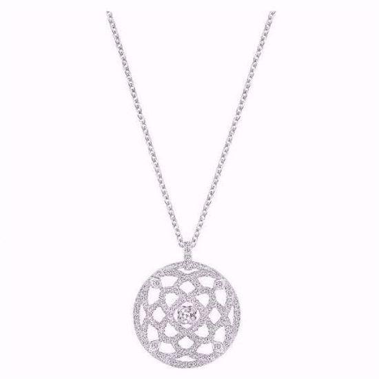 Swarovski smykke. Daylight - 5139461