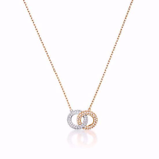 Swarovski smykke. Stone - 5414999