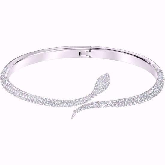 Swarovski armbånd. Leslie - 5402542