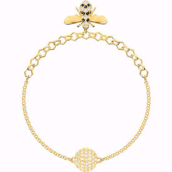 Swarovski armbånd. Bee - 5412322