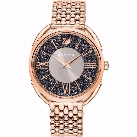 Swarovski klokke. Crystalline Glam - 5452462