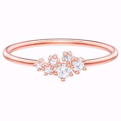 Swarovski ring Penélope Cruz Moonsun - 5486603