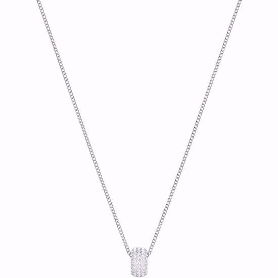 Swarovski smykke Stone Round - 5368042