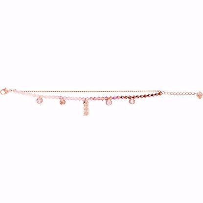 Swarovski armband. Ocean view - 5459963