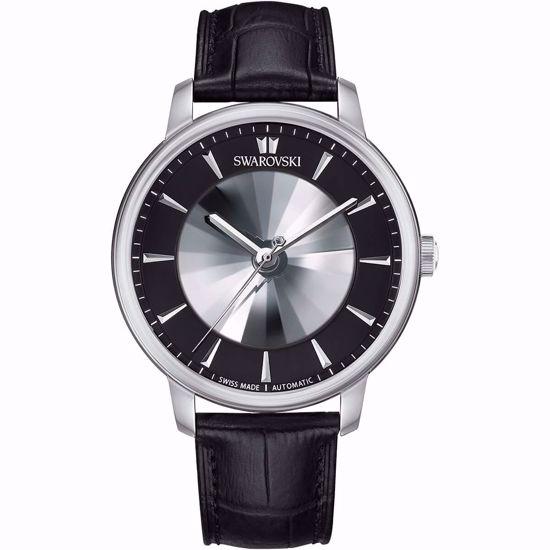 Swarovski herre klokke Atlantis Limited Edition - 5364209