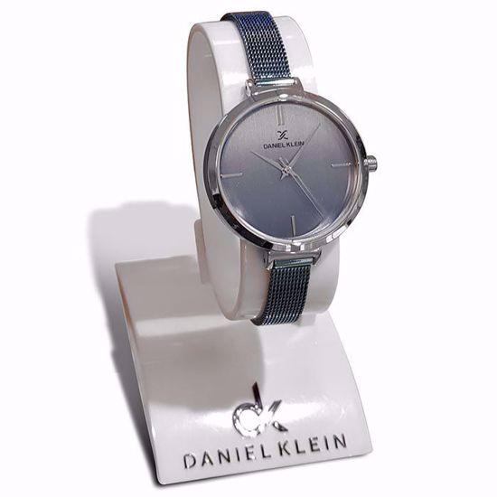 Klokke Daniel Klein - DK11650-1