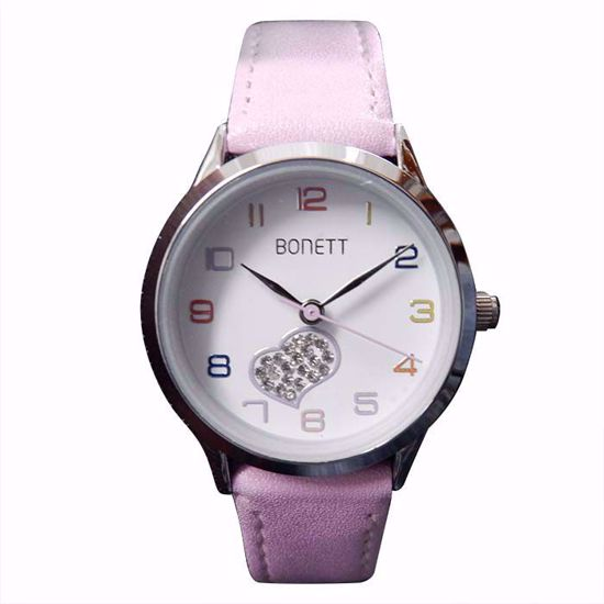 Bonett klokke - 1464L