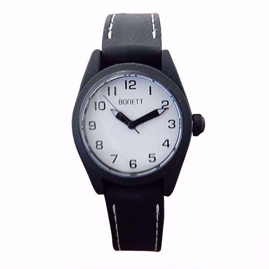Bonett klokke - 1449H