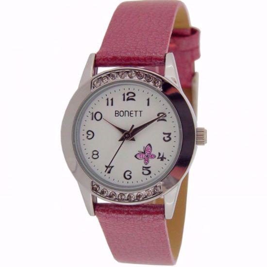Bonett klokke - 1435P