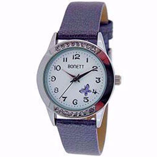 Bonett klokke - 1435L