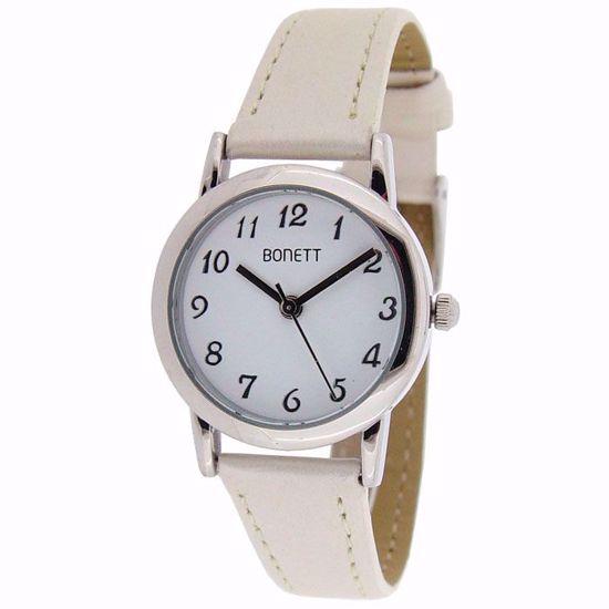 Bonett klokke - 1412H