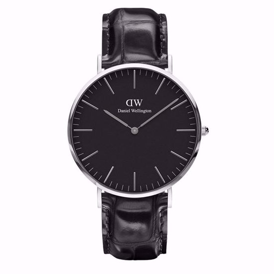 Daniel Wellington klokke Reading - DW00100135