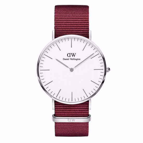 Daniel Wellington klokke Roselyn - DW00100268