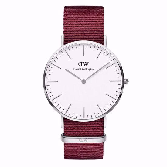 Daniel Wellington klokke Roselyn - DW00100268