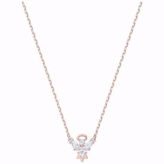 Swarovski smykke Angel - 5498966