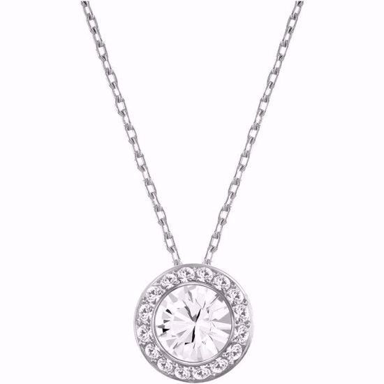 Swarovski smykke Angelic - 1081938