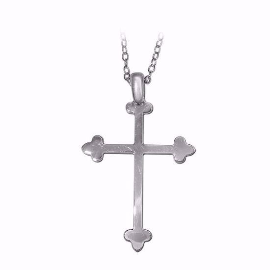 Kors i sølv -79014708